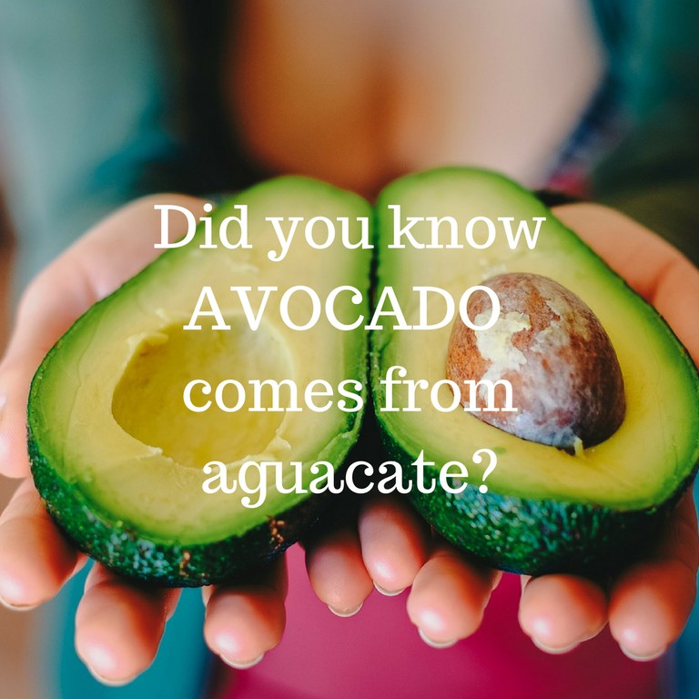 Avocado / © Culture Trip