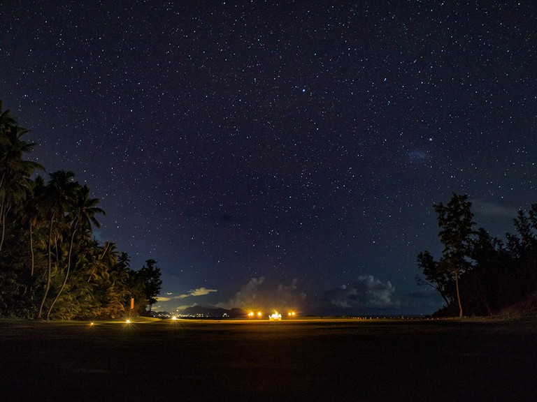 11 places in seychelles that'll give you serious wanderlust - stargazing