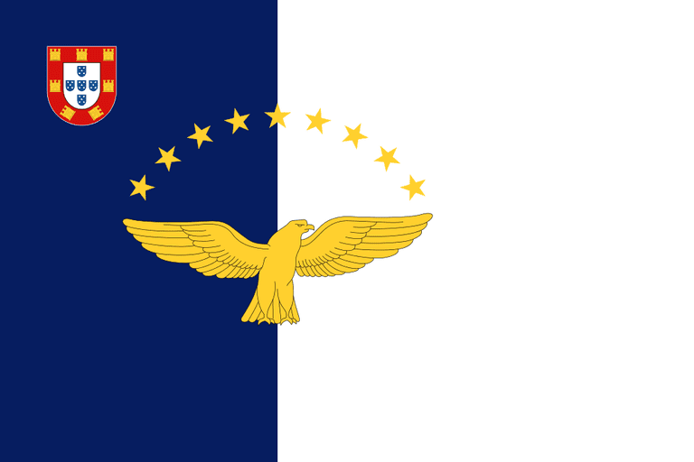 https://commons.wikimedia.org/wiki/File:Flag_of_the_Azores.svg