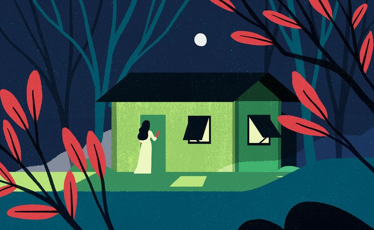 9 Superstitions and Taboos Many Filipinos Still Believe In Geraldine Sy