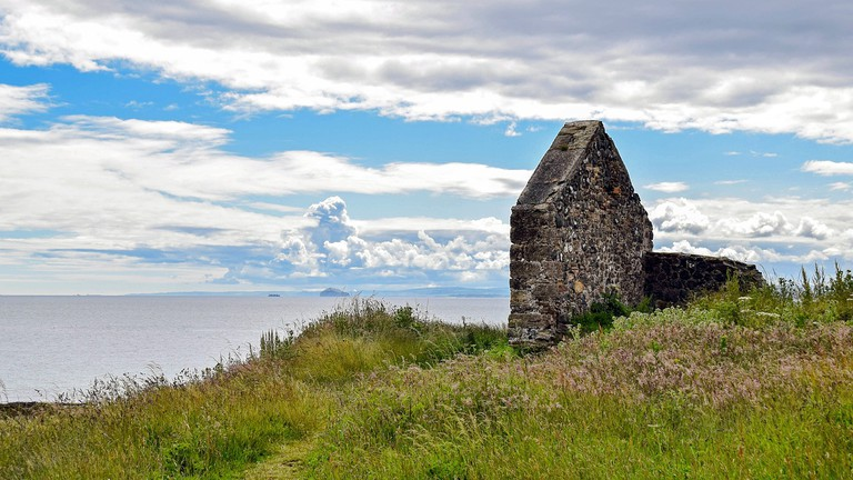 St Andrews Scotland | © Pixabay