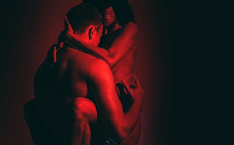 Sex Sells | © Family TV/Shutterstock