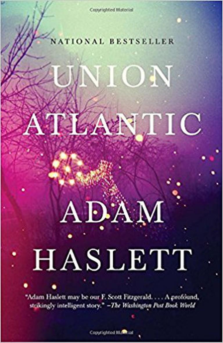Union Atlantic | © Anchor