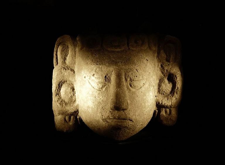 Guatemala Museums