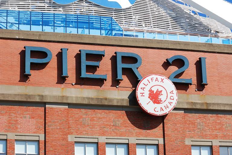 12 Reasons Why You Should Visit Halifax, Nova Scotia
