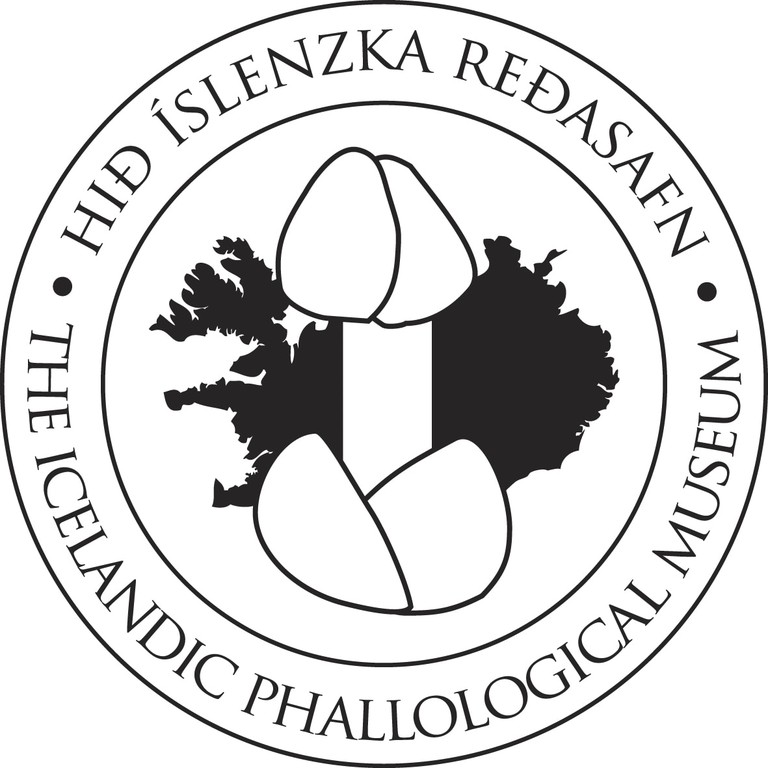 Explore the world of phalluses at The Icelandic Phallological Museum