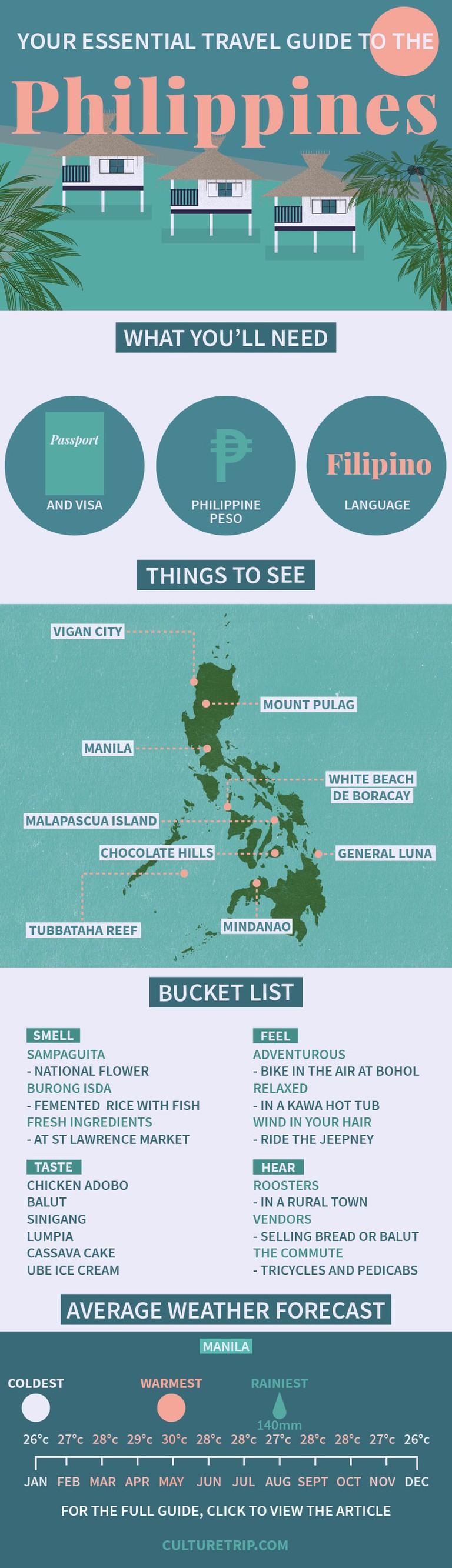 Philippines-100