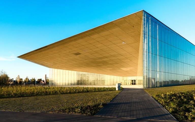 Rahva Muuseum