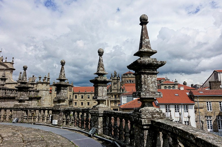 https://pixabay.com/es/santiago-de-compostela-catedral-1254880/