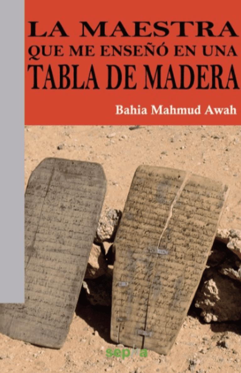 Cover courtesy of Casa de Libro