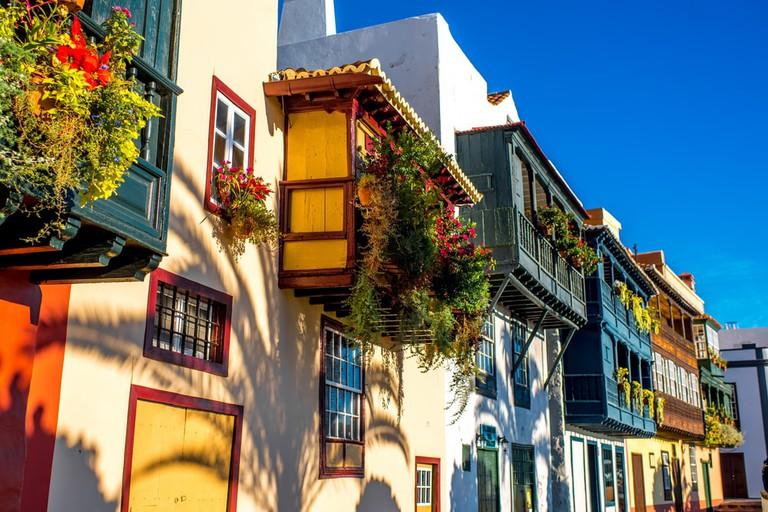 https://www.shutterstock.com/image-photo/famous-ancient-colorful-balconies-decorated-flowers-386011465?src=ie4QDp5lr6wl7P4jsGO2Kg-1-0
