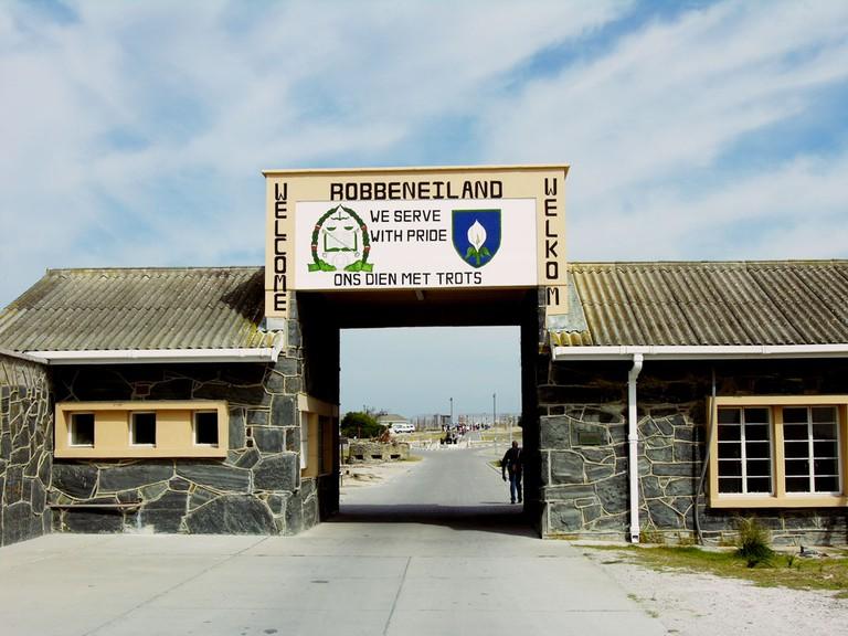 UNESCO_Robben-Island