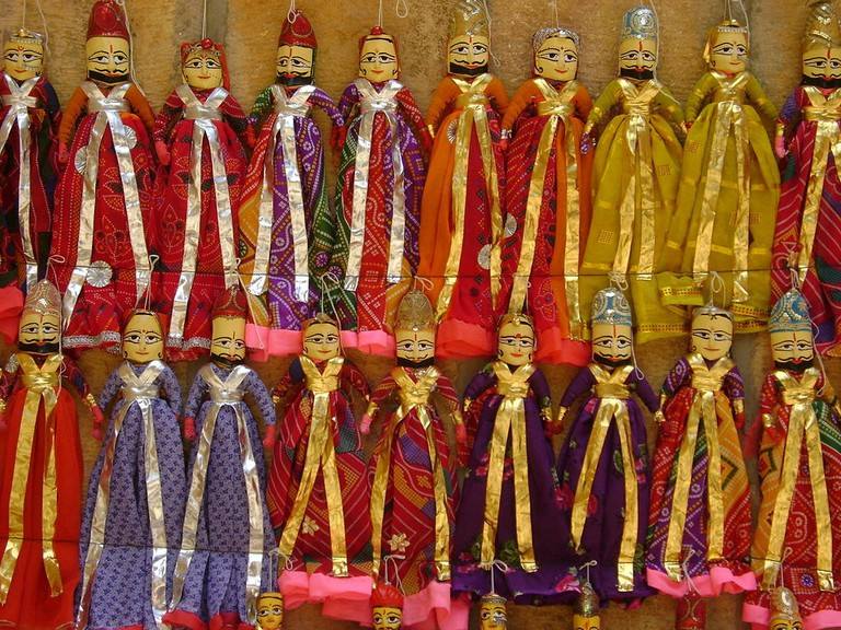 https://en.wikipedia.org/wiki/File:Rajasthani_Dolls.JPG