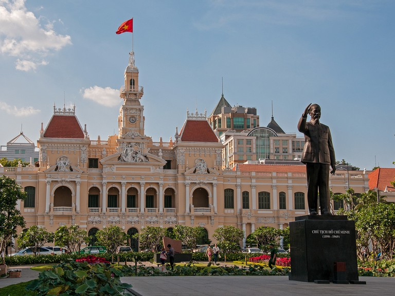 Ho-Chi-Minh_Nguyen-Hue_District-1