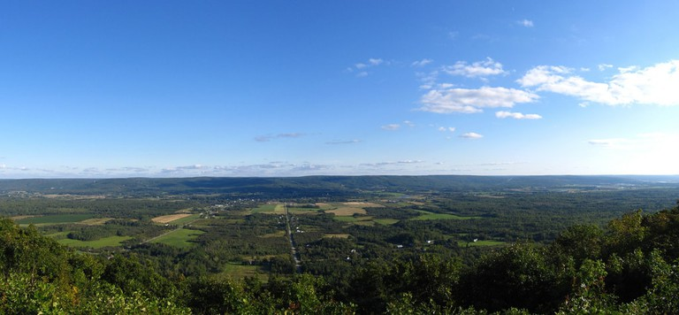 Annapolis Valley