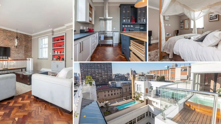 Airbnb_Penthouse