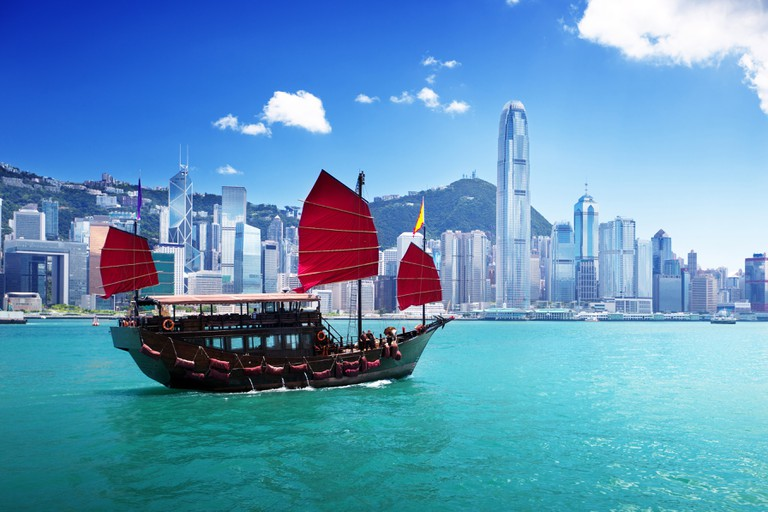 Courtesy of Aqua Luna Hong Kong