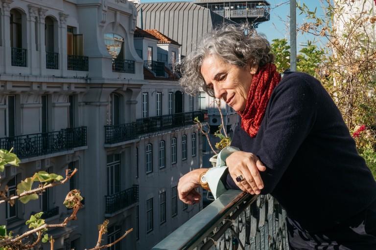 Marina Watson Peláez /