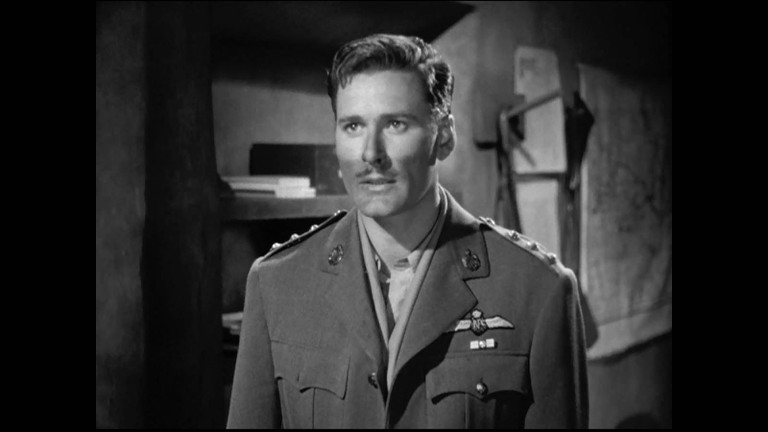 Errol Flynn | © Insomnia Cured Here/Flickr