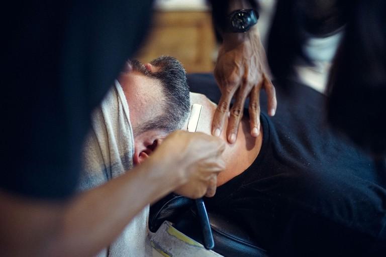 gentleman_barber