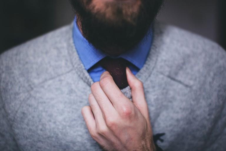 gentleman_beard