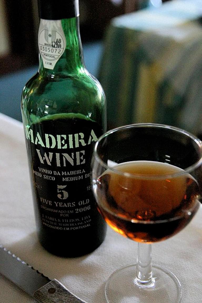 https://commons.wikimedia.org/wiki/File:Madeira_Wine.jpg