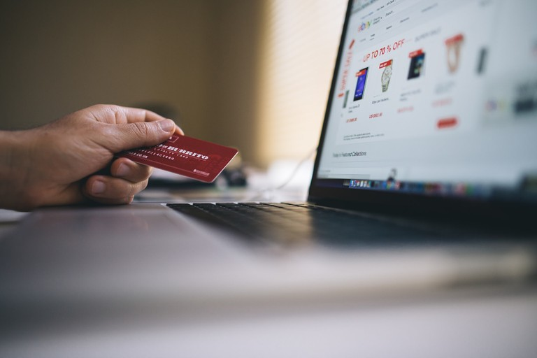zk-SNARK could protect online shoppers