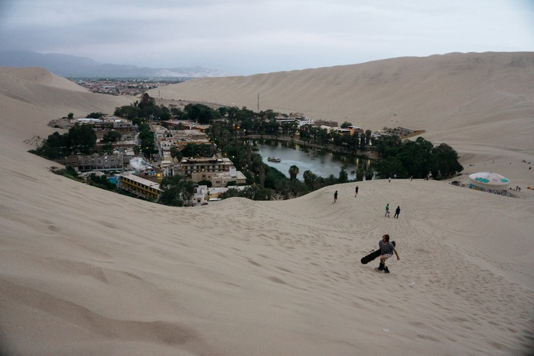 SCTP0123-Spingola-Huacachina-00009