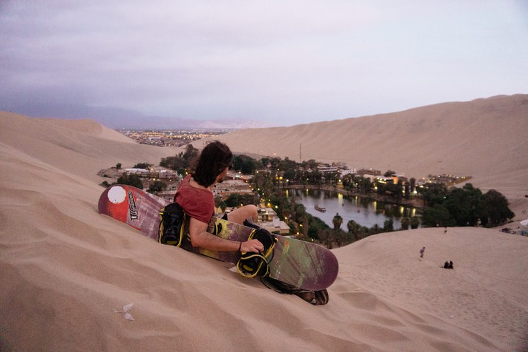 SCTP0123-Spingola-Huacachina-00011