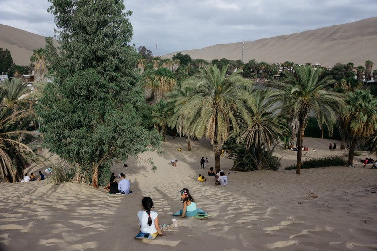 SCTP0123-Spingola-Huacachina-00013