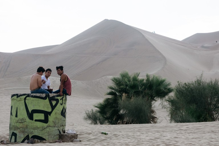 SCTP0123-Spingola-Huacachina-00014