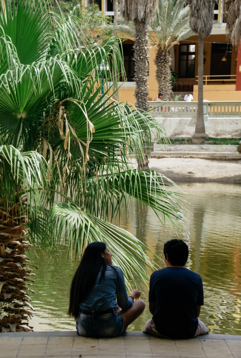 SCTP0123-Spingola-Huacachina-00041