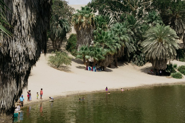 SCTP0123-Spingola-Huacachina-00042