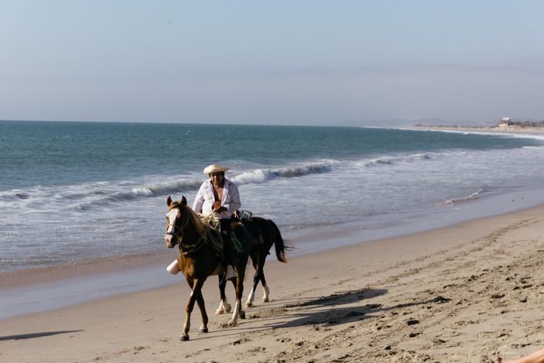 Spingola-South America-Peru-Mancora-7