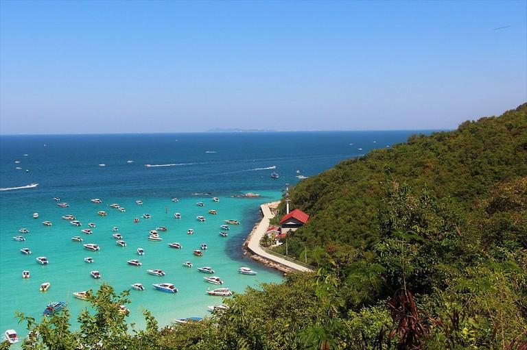 thailand-2708357_960_720