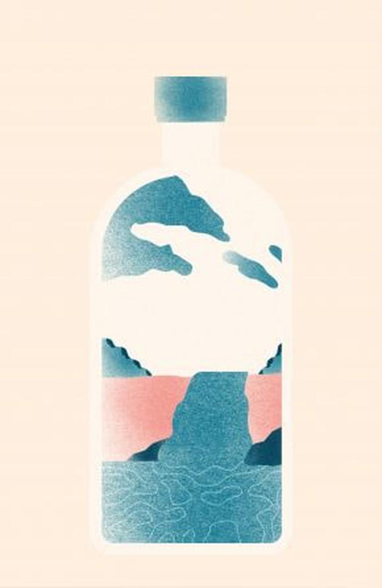 water-bottle-01-e1501600426494 (1)