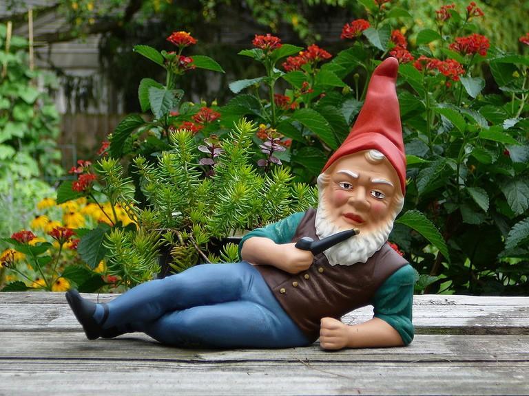 1024px-German_garden_gnome