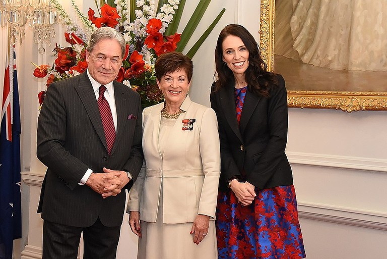 1024px-GGNZ_Swearing_of_new_Cabinet_-_Jacinda_Ardern_&_Winston_Peters