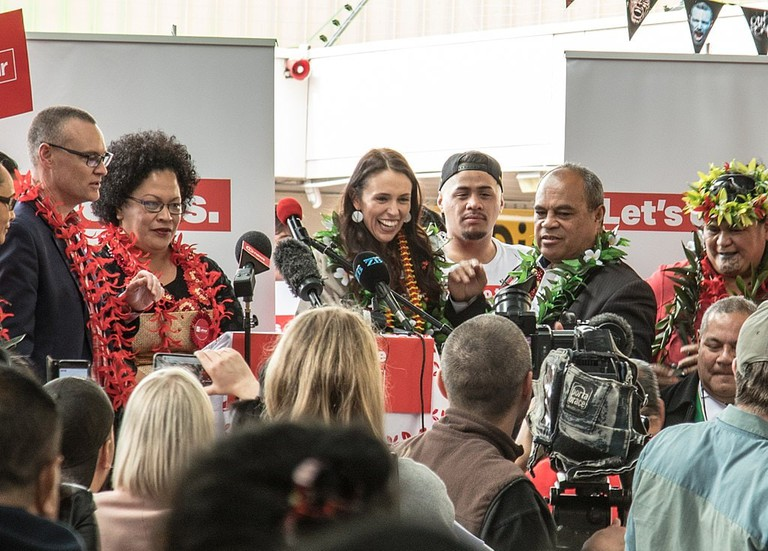 1024px-Labour-Pacific-Launch-21_(36689535431)