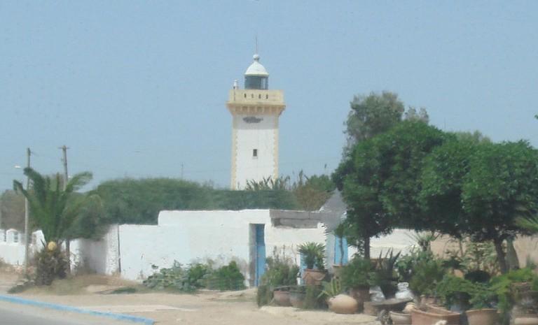 Sidi_Mogdul_resting_place