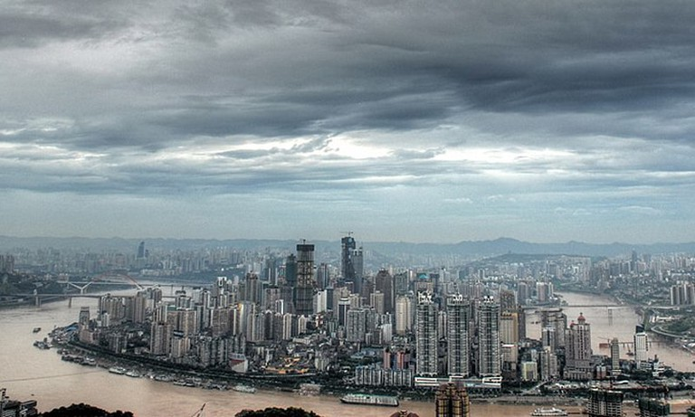 1024px-SkylineOfChongqing