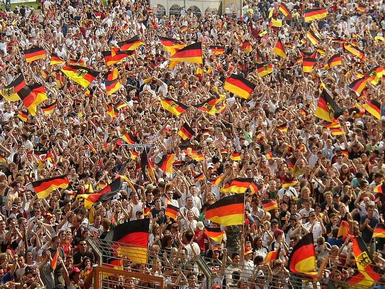 1024px-World_Cup_2006_German_fans_at_Bochum