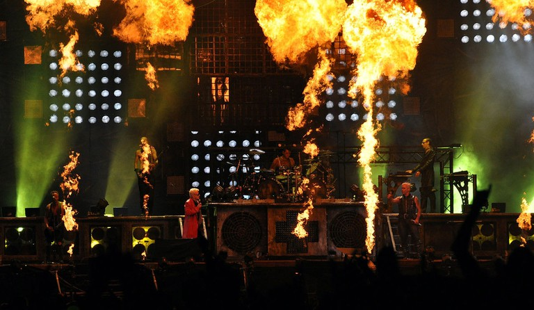 1280px-Heino_with_Rammstein_at_Wacken_Open_Air_2013