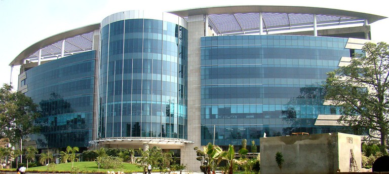 1280px-InterGlobe_Technologies_Gurgaon_Office