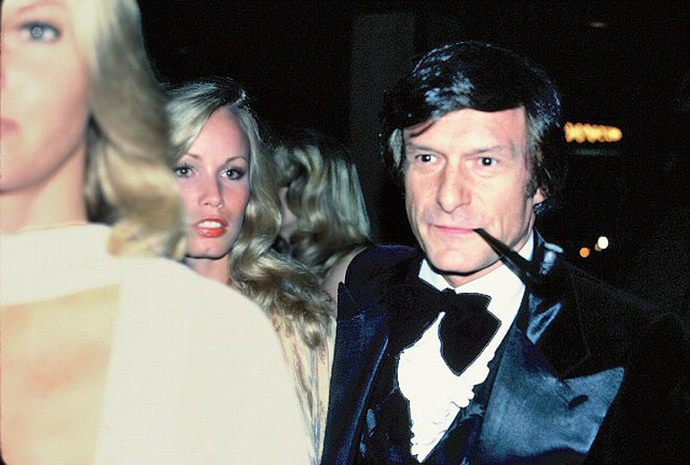 10 Things You Need To Know About The Original Playboy Mansion In Chicago-9948