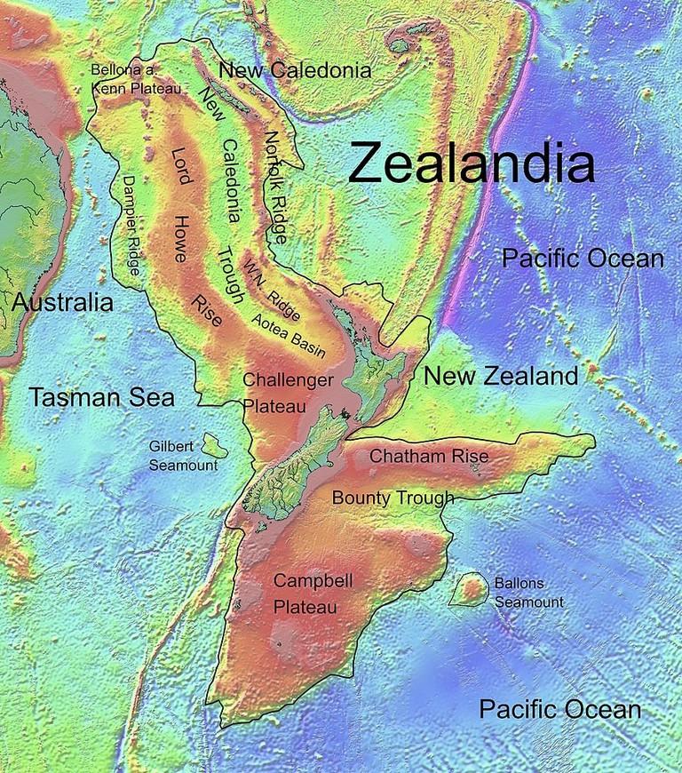 903px-Zealandia,_topographic_map