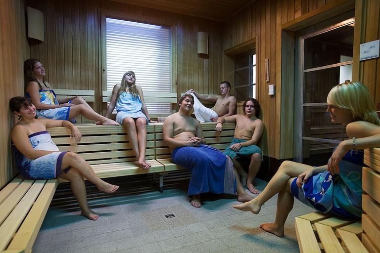 A_Sauna_in_Munich_-_0898