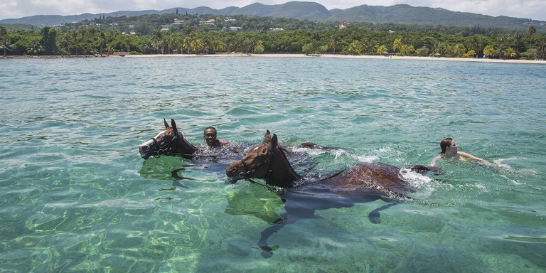 Unusual Experiences to Have in Jamaica