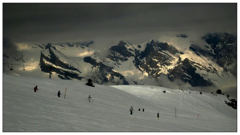 alpine-336406_1280