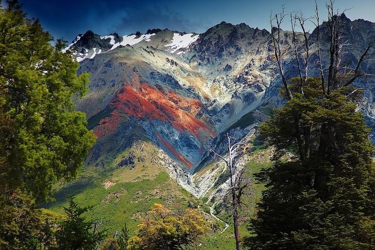 argentina-patagonia-788744_1280